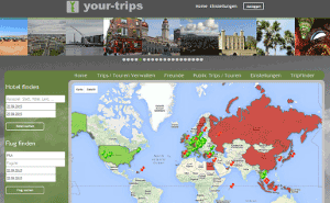 webdesign kunden your-trips